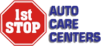 1st Stop Auto Care Center